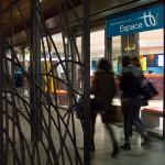 Tram01 - Vicente Baz